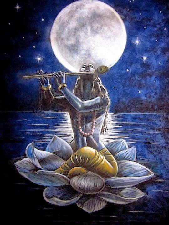 Susurros del alma: MEDITACIÓN DE LA BENDICIÓN DE ÚTERO (14/05/14)