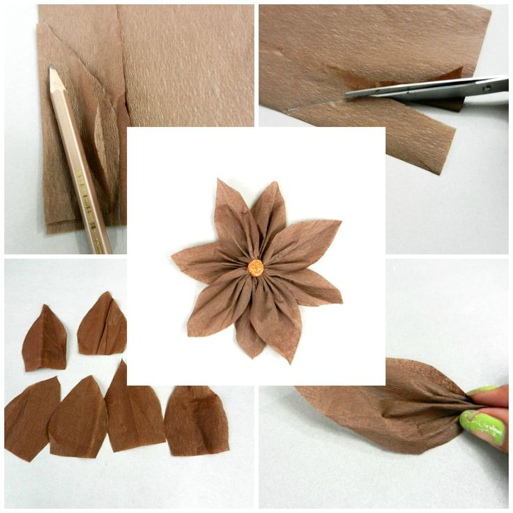 8 best diy paper art crafts ideas do it yourself images on with different things in which flowers photo frames vase etc artificial flowers have much importance for dcor rooms these can be made with fabric solutioingenieria Gallery