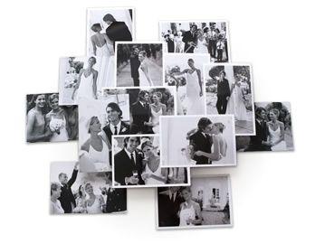 Framkalla svartvita bilder och låt dina fotografer tala för sig själva. Efterbehandlingsverktyg används för att konvertera vanliga färgbilder till svartvita konstverk.