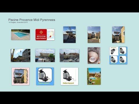 1000 ideias sobre prix piscine coque no pinterest for Destockage piscine coque