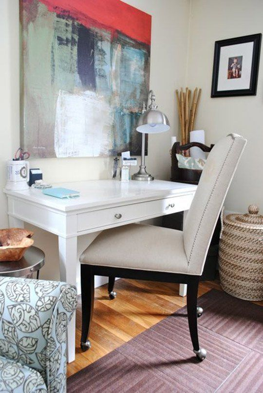 64 best Dining chairs on casters images on Pinterest | Dining chair ...