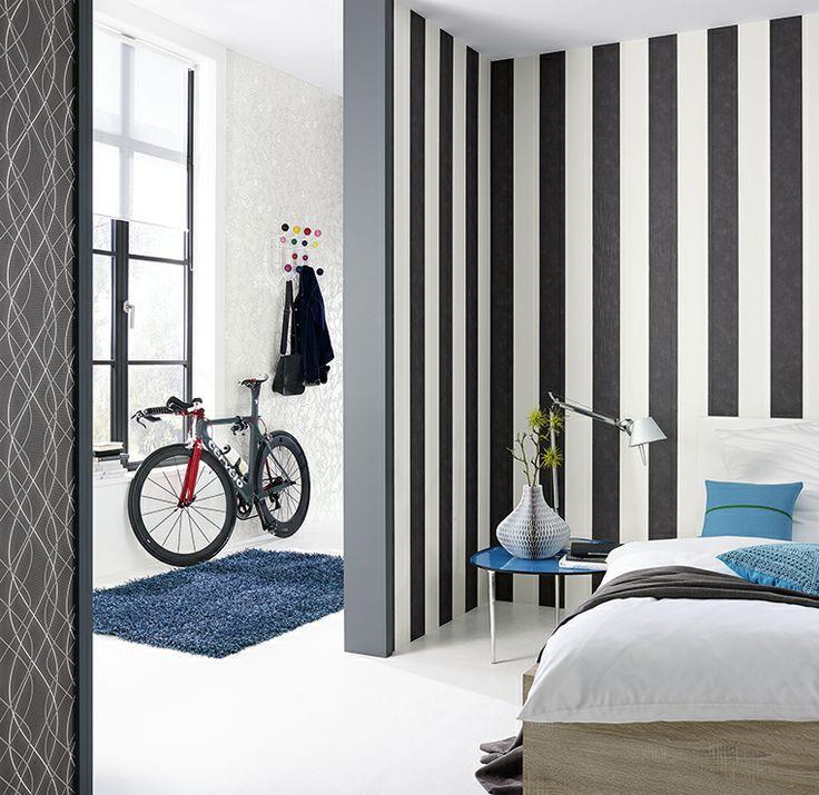 Dette er fra Glossy-kolleksjonen. www.fantasi.no