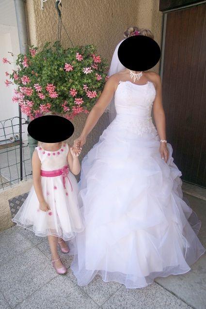 110 best robes et accessoires de demoiselle d 39 honneur images on pinterest accessories bridal