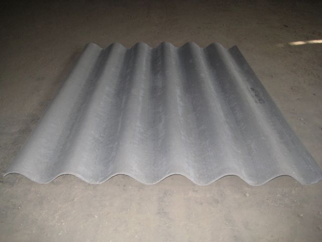 Fibre Cement Roofing Sheets Prices In 2020 Roofing Sheets Fiber Cement Roofing