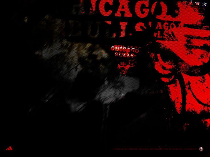194 best chicago bulls fan images on pinterest chicago bulls chicago bulls wallpaper for iphone wallpaper welcometorust voltagebd Images