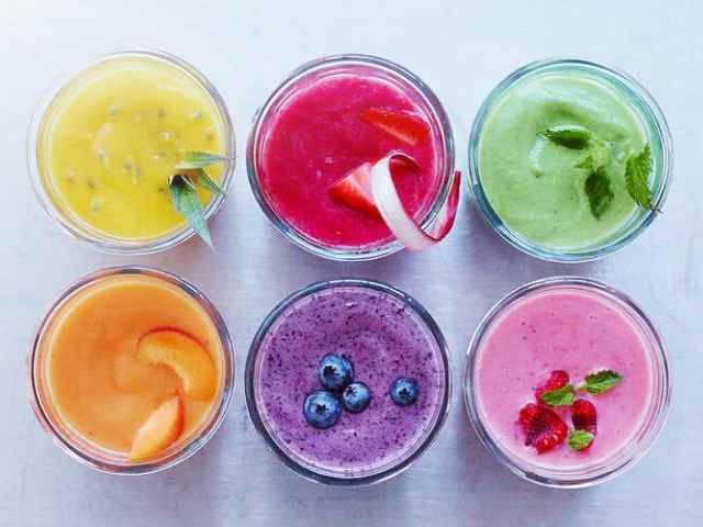alimenti-frullati-succhi