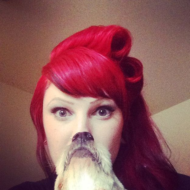 Community Post: The 18 Most Epic Dog Beards Of All Time