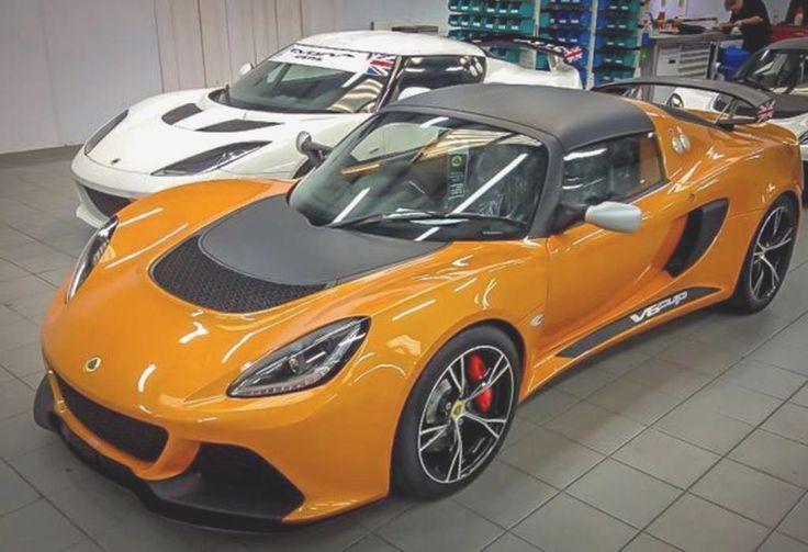 2015 lotus exige exhaust, 2015 lotus exige horsepower, 2015 lotus exige images, 2015 lotus exige lf1, 2015 lotus exige top speed