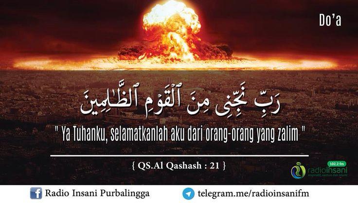Al qashas 21