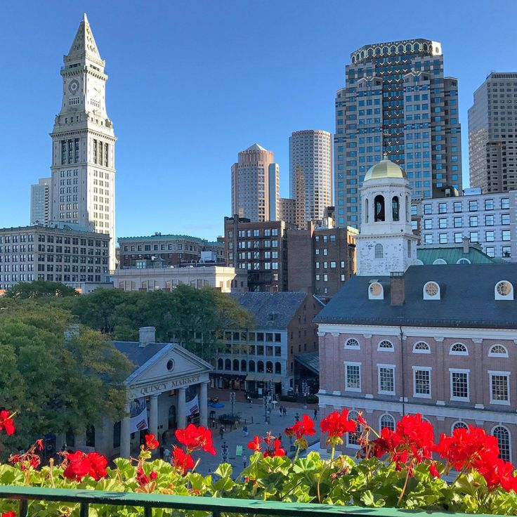 Boston Vacations Ideas: Best 25+ Hotels Boston Ideas On Pinterest