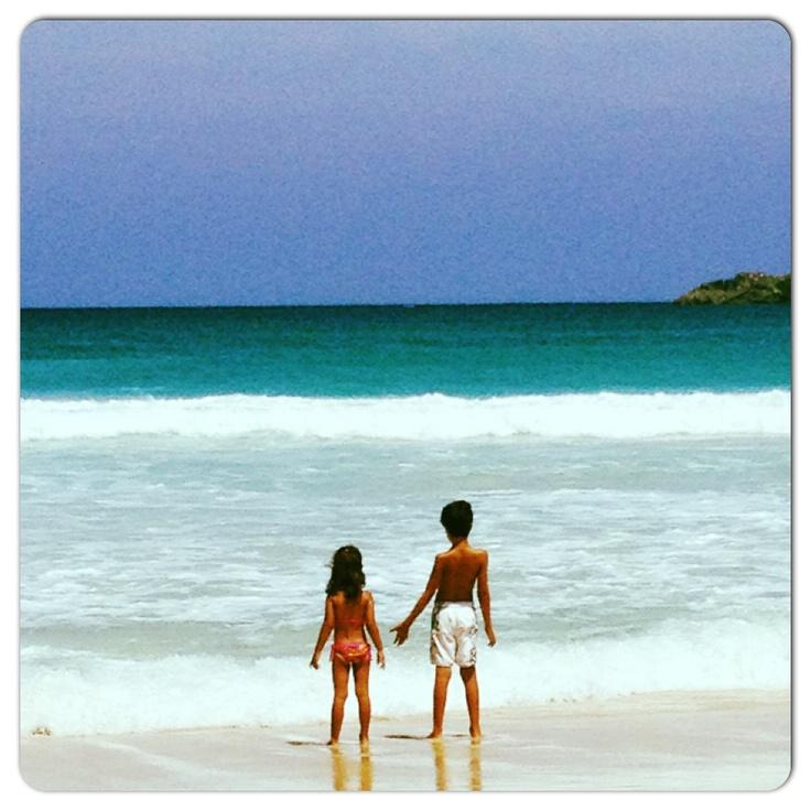 2954 Besten Caribbean Beach Bilder Auf Pinterest