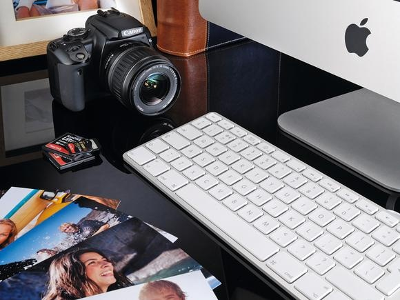 6 of the best online photo storage sites