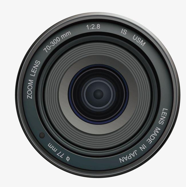 Hd Camera Lens Png And Vector Lens Logo Camera Lens Camera Wallpaper