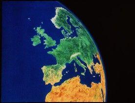 ProNatura.pl: Wspólna europejska energia?