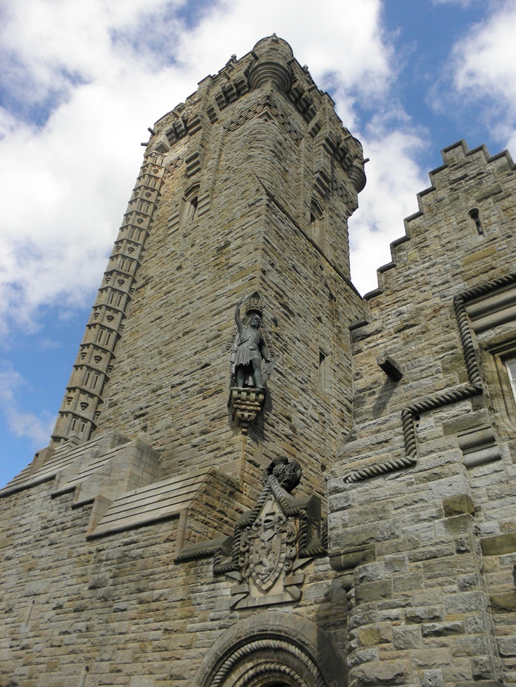 Sat1 Castle