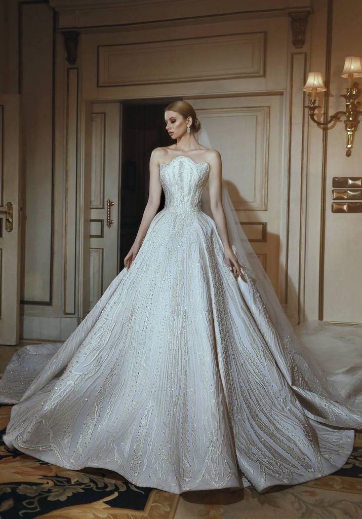 8afbb3099ac Wedding Dresses