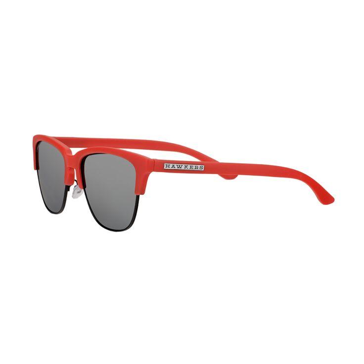 Nuevas Gafas Hawkers!! Ya llegan los reyes y de paso el buen tiempo..... Disponibles en nuestra tienda On-Line www.moonbeachshop.com