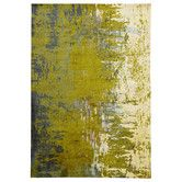 Found it at Temple & Webster - Monet Stunning Rug