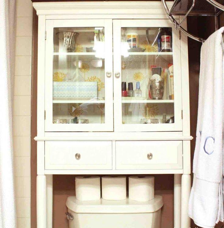 47 best Bathroom Cabinets images on Pinterest | Bathroom cabinets ...