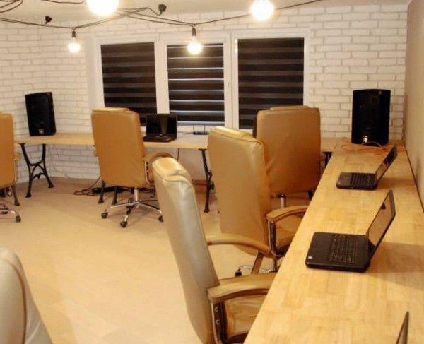 Sala szkoleniowo-konferencyjna w Bydgoszczy z możliwością przekształcenia sali w salę komputerową #sale #saleszkoleniowe #salebydgoszcz #salabydgoszcz #salaszkoleniowa #szkolenia  #szkoleniowe #sala #szkoleniowa #bydgoszczy #konferencyjne #konferencyjna #wynajem #sal #sali #szkolenie #konferencja #wynajęcia #bydgoszcz #komputerowa