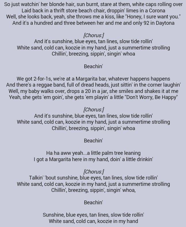 Lyric honey jars lyrics : 1626 best Country Girl images on Pinterest | Songs, Country lyrics ...
