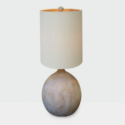 1000 Images About Hipster Home Decor On Pinterest