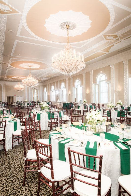 143 Best NJ NY PA Wedding Venues Images On Pinterest