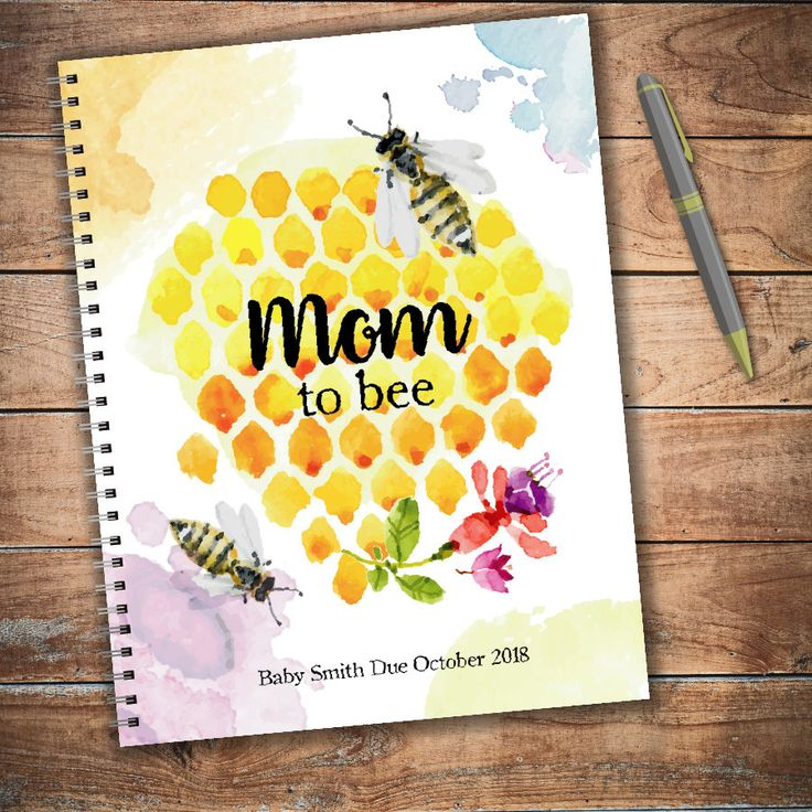 Happy to share a new addition to our pregnancy diaries. The perfect gift for …   – Pregnancy Journals