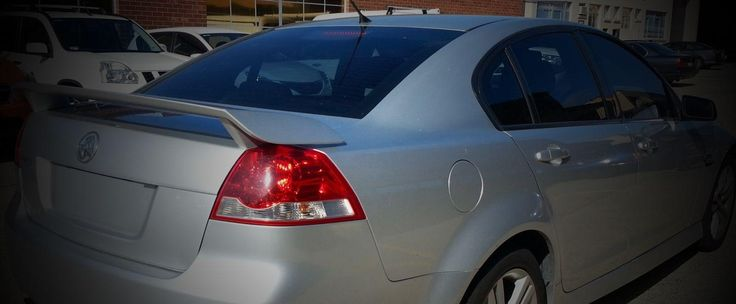 Most of the #reputed tinting companies are present online but #AutoTint is one of the best for any types of car #window tint in all over the #Australia. They provide various kinds of car #windowtinting services at a #very #reasonable price. So you can contact them through their online #website www.goautotint.com.au.