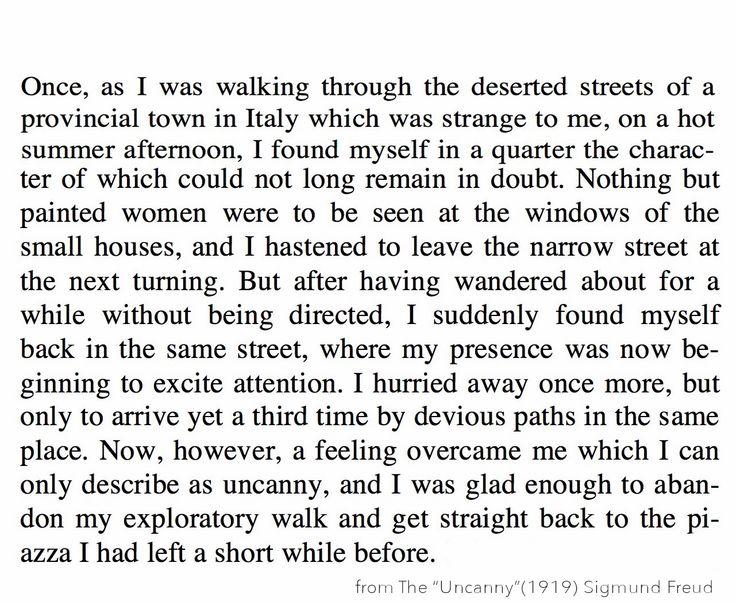Sigmund Freud Essays Essays On Freud And Jung Your Essay Www Cycleforums Com Sigmund Freud Essay  Will Someone Do