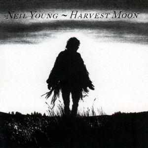 Old King - Neil Young