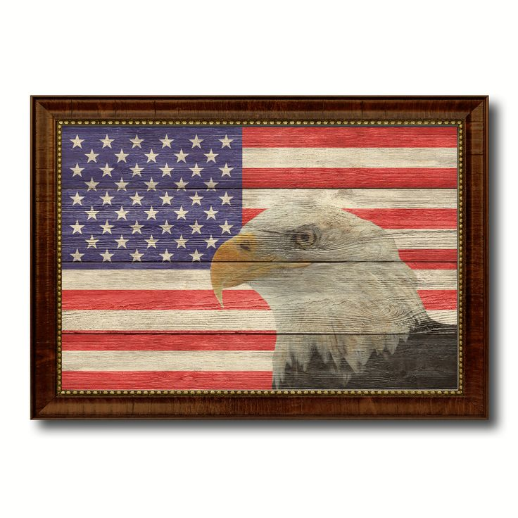 17 best ideas about american flag wall art on pinterest for American flag decoration