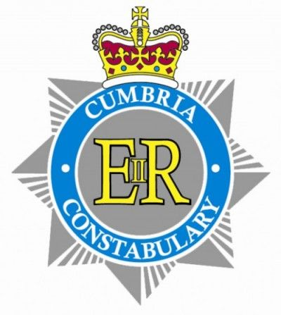 Girl interviewed after Workington disability hate incident http://www.cumbriacrack.com/wp-content/uploads/2015/02/Cumbria-Police-logo-e1436793720631.jpg Following an appeal for witnesses, officers investigating a report of an incident of disability hate crime in Workington have interviewed a 16-year-old girl.    http://www.cumbriacrack.com/2017/06/28/girl-interviewed-workington-disability-hate-incident/