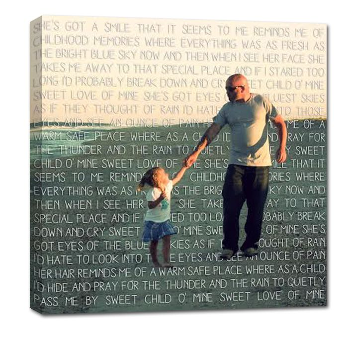336 best Gift idea for Dad images on Pinterest | Good fathers day ...