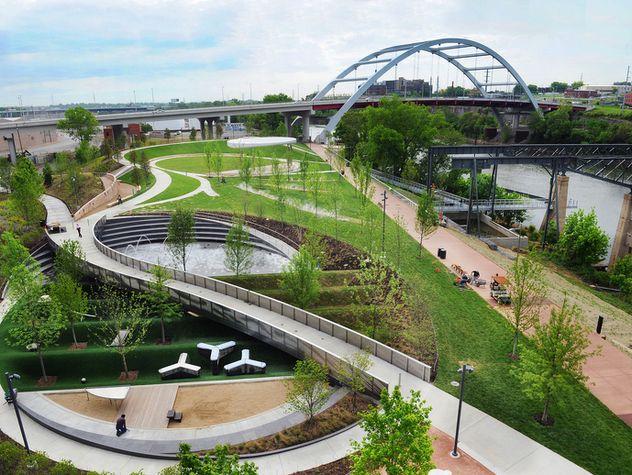 Modern Architecture Nashville Tn 14 best cumberland river park. nashville, tn images on pinterest