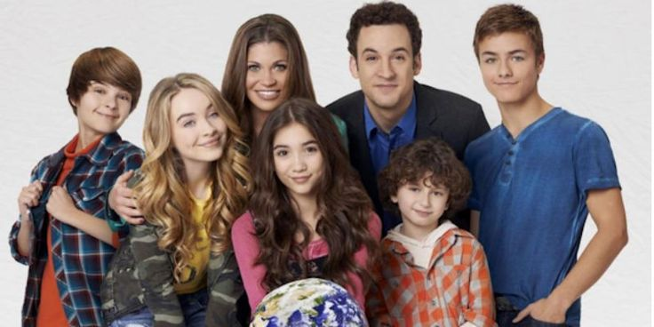 'Girl Meets World' Spoilers: Farkle Storyline To Focus On Asperger's Syndrome And Austism Spectrum Disorders [WATCH VIDEOS]