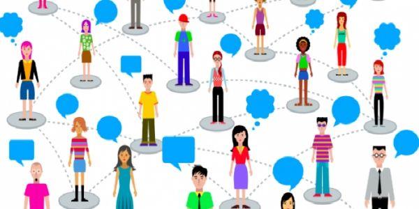 Apps auxiliam o atendimento ao cliente no contact center