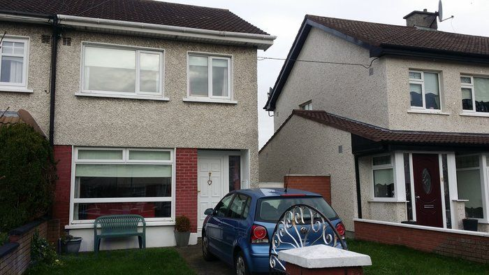 Beauvale Park, Artane, Dublin 5 - 3 bedroom house to rent at e1,500 monthly from Lowe & Associates