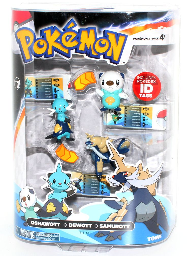 Pokemon Toys Right : Best images about pokemon on pinterest decks toys r