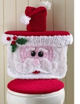 crochet christmas crafts  funny!!!