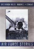 Uncommon Valor: Marine In Combat/Air Force Stories [DVD], 23255937