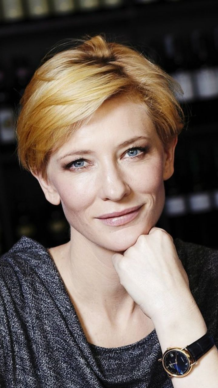 1000+ images about Cate blanchett on Pinterest Cate Blanchett