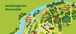 home- Familiengarten Eberswalde