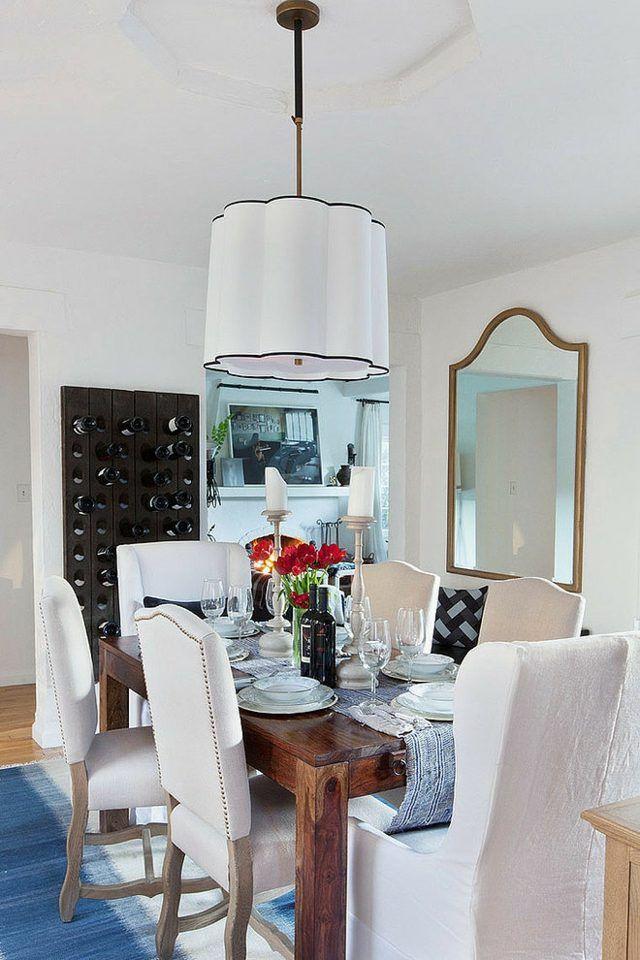 Design Esszimmer am besten Images und Ddafaabbab Eclectic Design Formal Dining Rooms Jpg