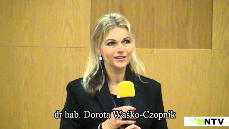 "Konferencja ""Debata o Zdrowiu"", cz. 4 - 22.03.2016"