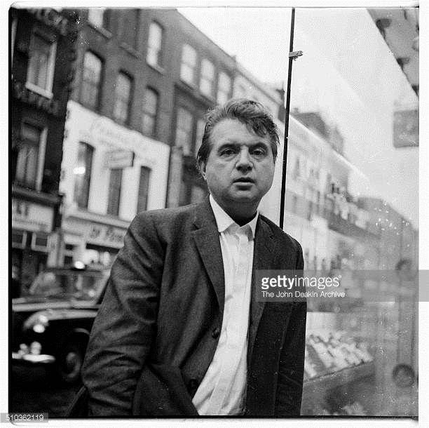 """Résultat de recherche d'images pour """"Francis Bacon painter"""""""