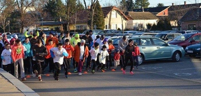 A Bejgli futásról.   Sokak közülünk, a futótársak közül, csak így emlegették: az év legvártabb futóeseménye…Nem ok nélkül! OLVASS TOVÁBB!