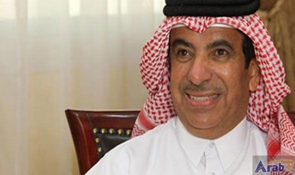 Chairman of Camel Race Organizing Committee Delighted…
