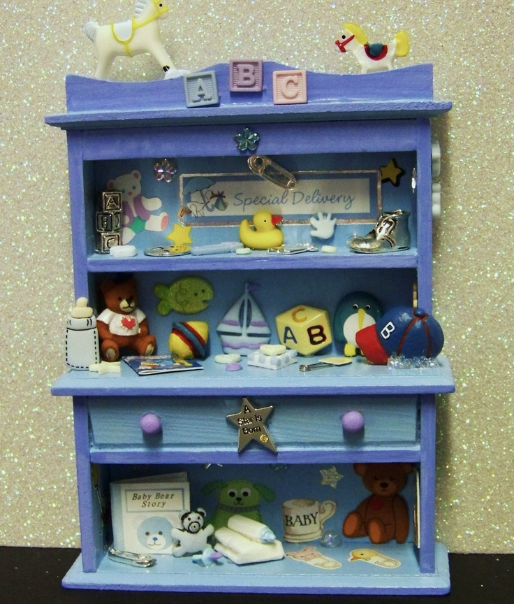 149 Best Mini Michael's Hutches (or Not) Images On