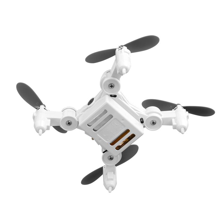 Best DRONES Dji Phantom Parrot Drone Images On Pinterest - Wearable drone camera can take wrist snap epic selfies